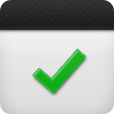 Action Tasks App Icon