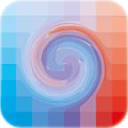 Politomix Icon